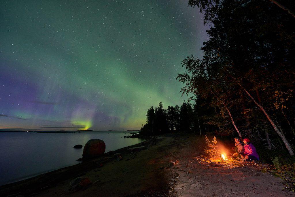 sjömarken dating sweden gideå speed dating